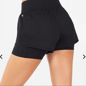 Olesia Short Fabletics